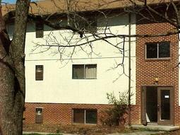 Apartments Bolte Development Blacksburg Va Stadium Area